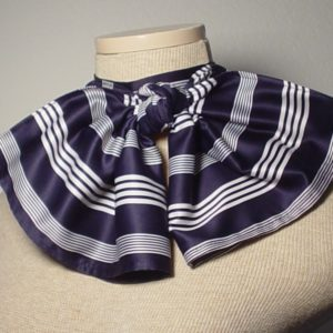 Navy_Blue_and_White_Stripes_Large_Neckerchief