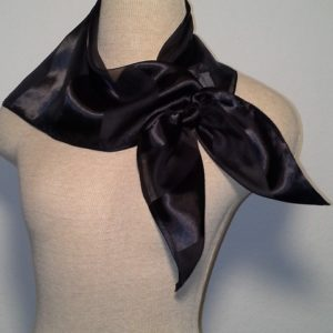 Small_Nautical_Square_-_Solid_Black