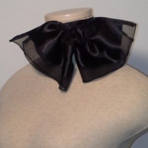Small_Neckerchief_-_Solid_Black